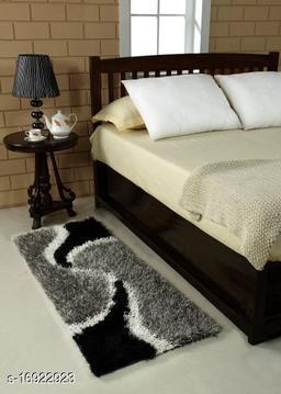 Elite Fashionable Floormats & Dhurries
