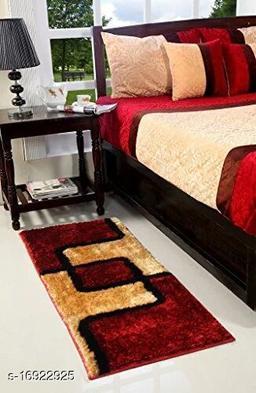 Ravishing Fashionable Floormats & Dhurries