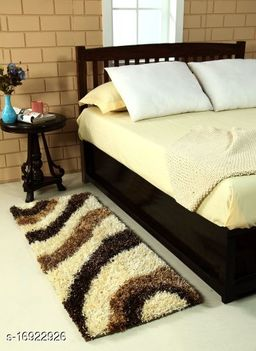 Gorgeous Versatile Floormats & Dhurries