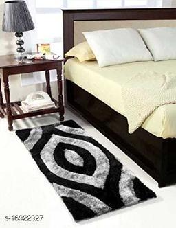 Elegant Classy Floormats & Dhurries