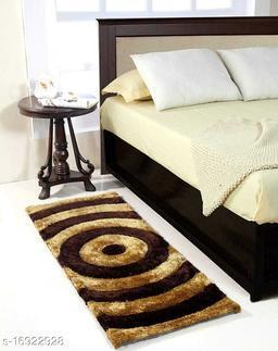 Graceful Fashionable Floormats & Dhurries