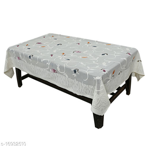 Classy Table Cover