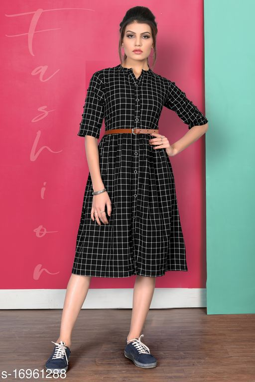 Dresses