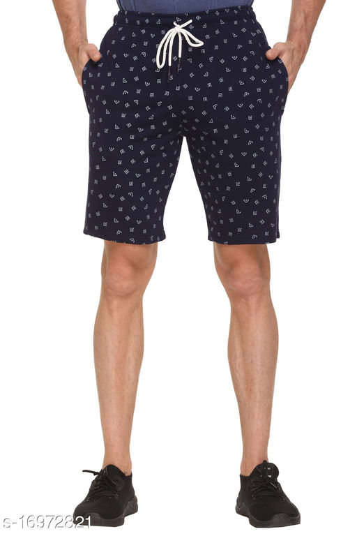 Trendy Men Shorts