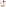 Vringar Sandalwood  Agarbatti – Hand Roll Stick Agarbatti –Natural  Agarbatti 200G