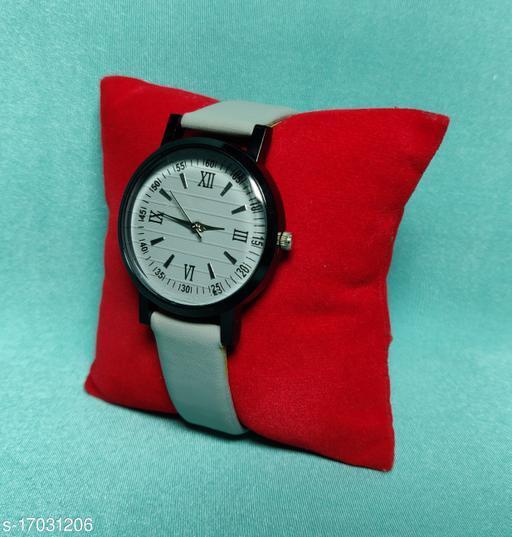 styles women's watches