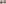 Stretchable Lycra Cotton Dobby Weaving Blouse Piece
