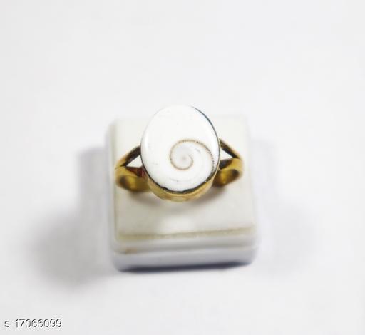 Allure Bejeweled Rings