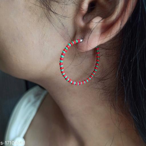 Diva Chic Earrings