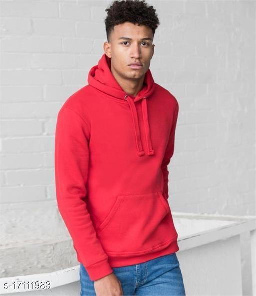 Urbane Fashionista Men Sweatshirts