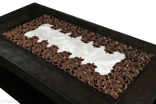 Attractive Table Runner