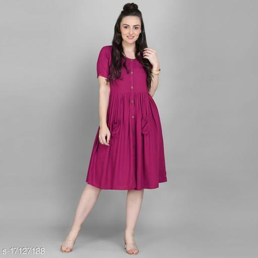 Pretty Designer Women Gowns