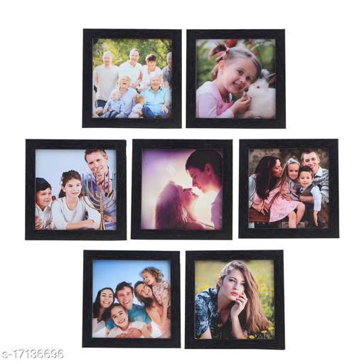 Photo Frames New Design