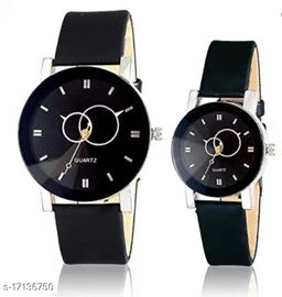 KU Luxury Hot Brand Unique  Mesh Quartz Wrist watches