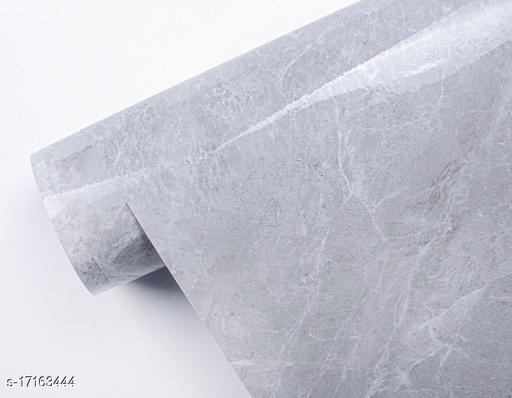 Oren Empower AKK14 0.15mm Pet Metallic Aluminum Waterproof Wallpaper Film for Kitchen