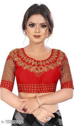 Chitrarekha Attractive Women Blouses