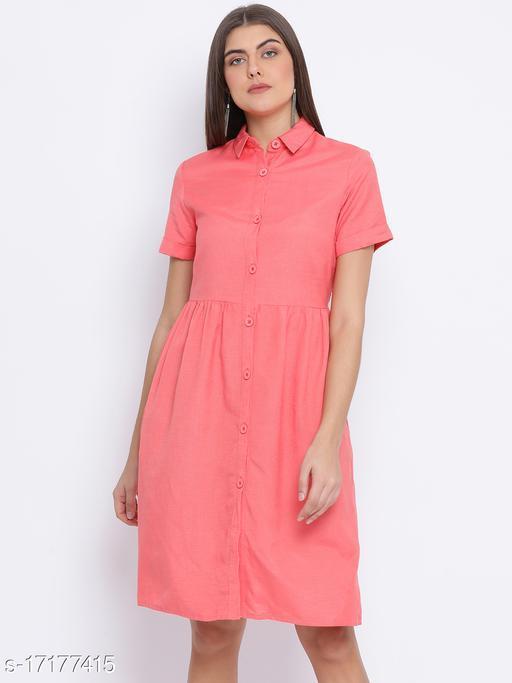 Bella Majorca Classy Women Dress