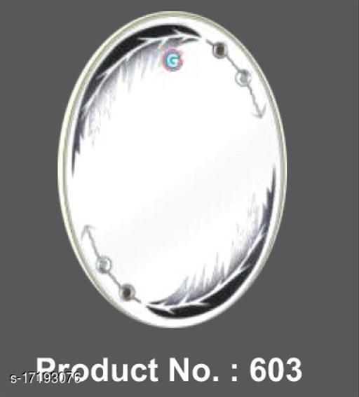 Designer Wall Mirrors
