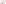 Neska Moda Women 3 Pair Cotton Animal Print No Show Loafer Socks (Light Green,Pink,Light Blue)-MFN-S1582