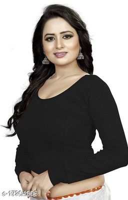 Aakarsha Ensemble Women Blouses