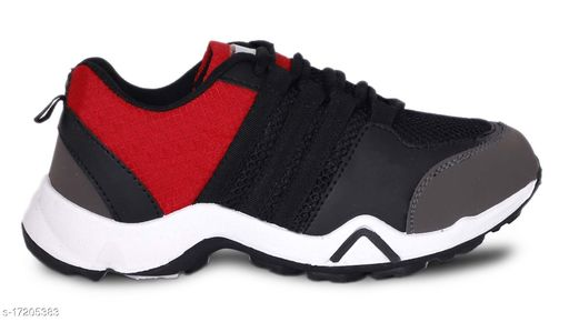 Gwal G Comfirtable and Classy Sports shoes , Running Shoes, Walking Shoes And casual Shoes For Men's