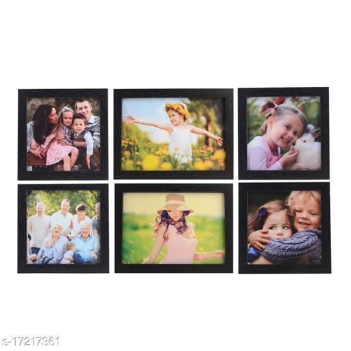 Photo Frames Design Printed