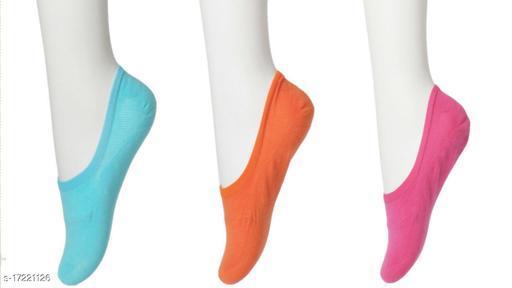 Beautiful Women's Toe Socks