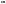 Paul Street Black Tie-Cufflink Set