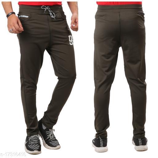 Fabulous Men Track Pants