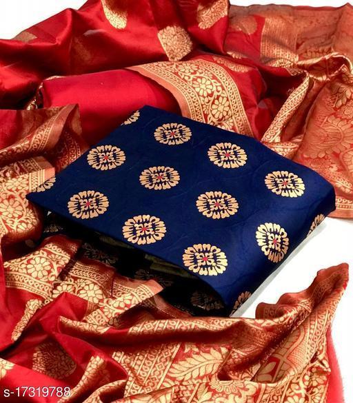 Beautiful womens saree