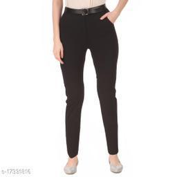 Classy Designer Women Jeans