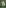 KAHIRAA 'S SHINE AND SOFT PURE ZARI SATIN DIGITAL PRINT LAHENGA