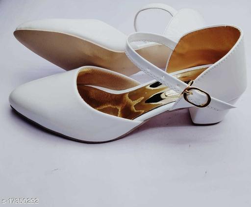 BEAUTIFUL Heels & Sandals
