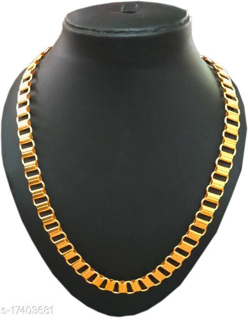 Fashionable Modern Men Jewellery