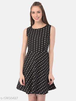 Istyle Can Women's Dress