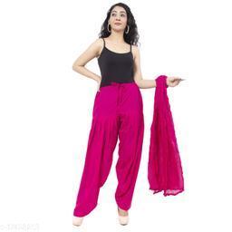 Charvi Pretty Women Salwars