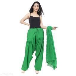 Aakarsha Pretty Women Salwars