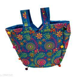 Elite Stylish Women Messenger Bags