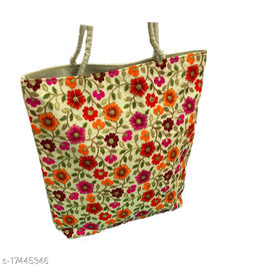 Trendy Stylish Women Messenger Bags