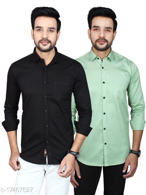 Shirt Combo
