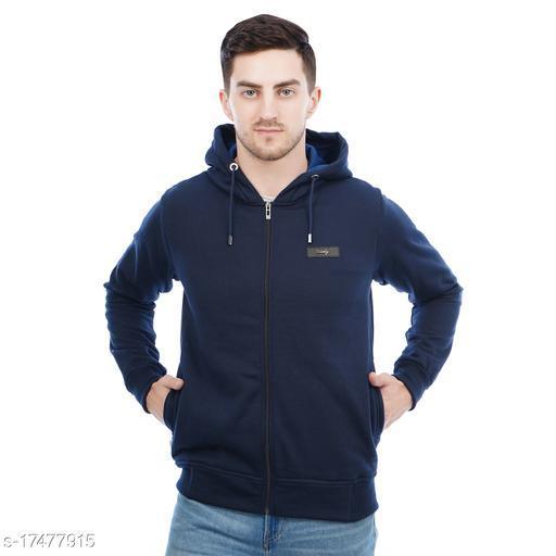Men's fancy sweatshirt