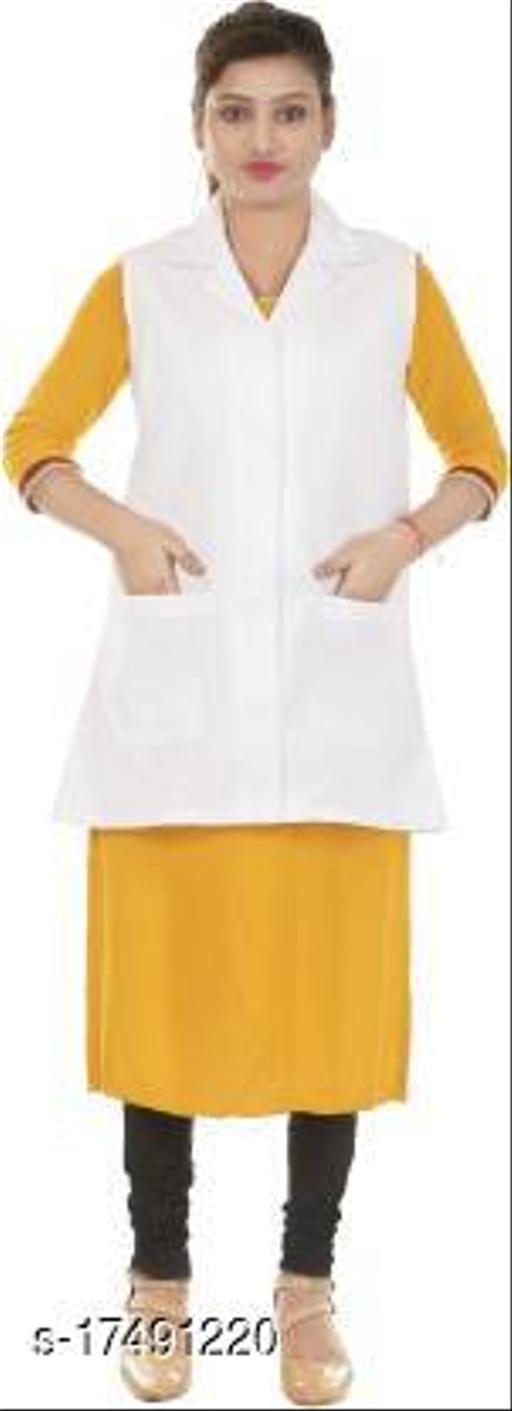 Charvi Superior Women Ethnic Jackets