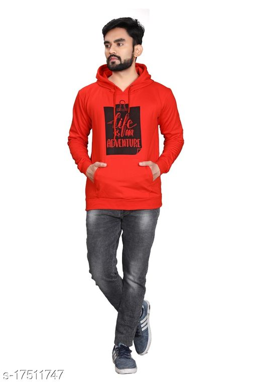 clothing unisex regular fit hoodie printed cottan are men and women at 2020