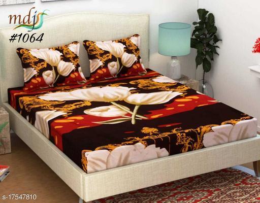 Classic Versatile Bedsheets