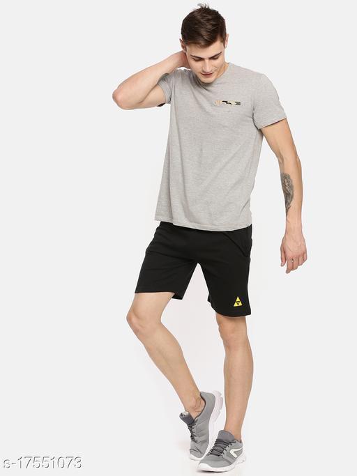 Fancy Unique Men Shorts