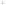 FLORETA FIM-502-RW-3P, 500 W, 3 -Jar, Advance Neno-Grinding Technology Mixer Grinder