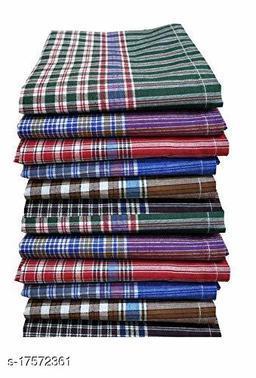Fashionable Unique Men Handkerchief