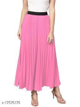 Banita Superior Women Ethnic Skirts
