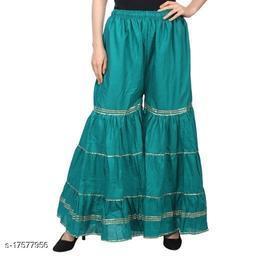 Fashionable Fabulous Women Maternity Trosuers & Pants