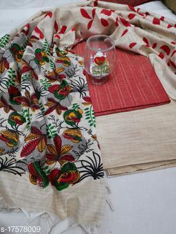 Kashvi Graceful Salwar Suits & Dress Materials